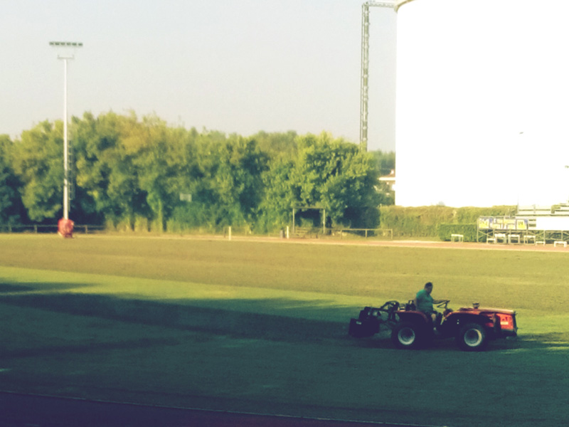 manutenzione-campi-calcio