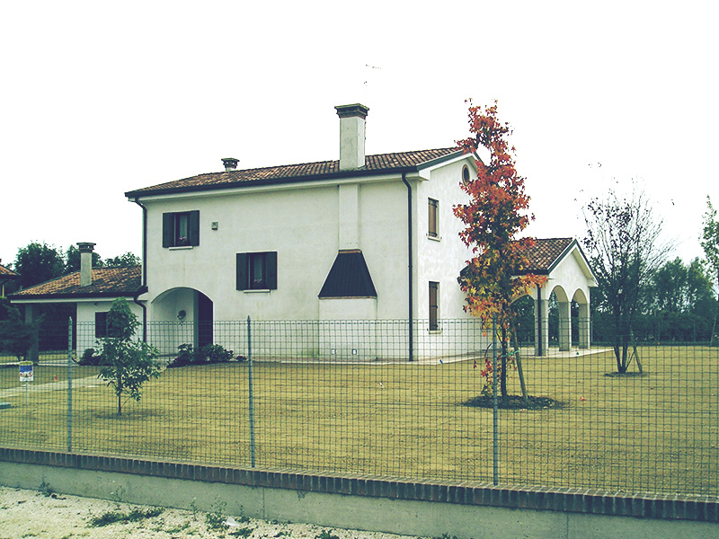 abitazione