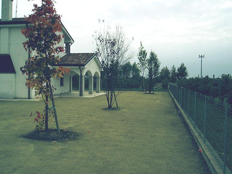 abitazione-2