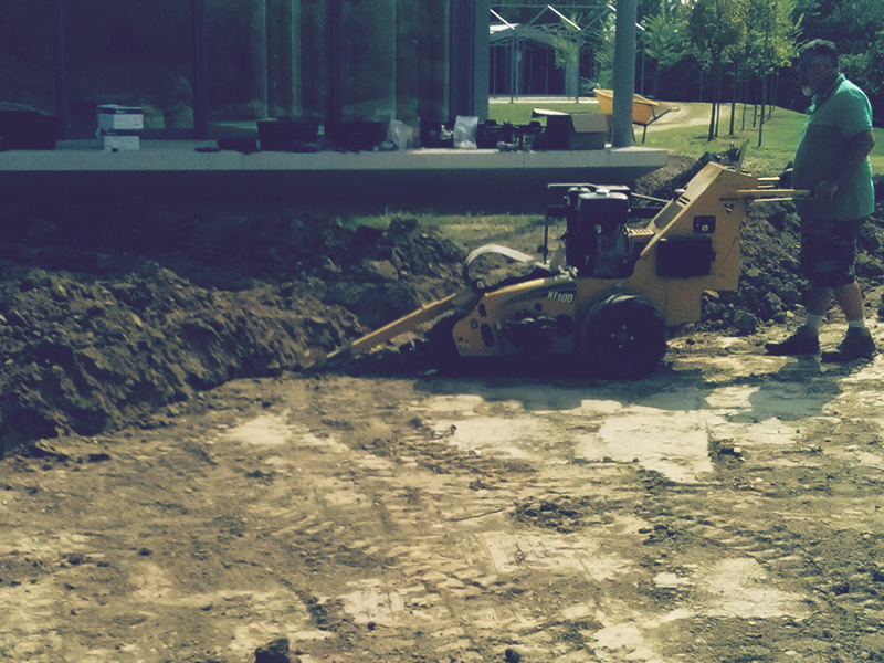impianti-irrigazione-3