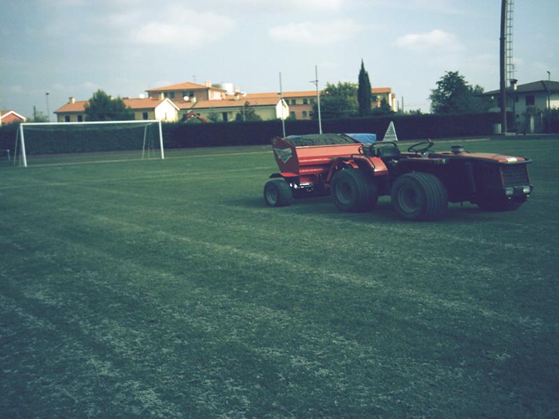 manutenzione-campi-da-calcio