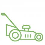 manutenzione-verde-pubblico
