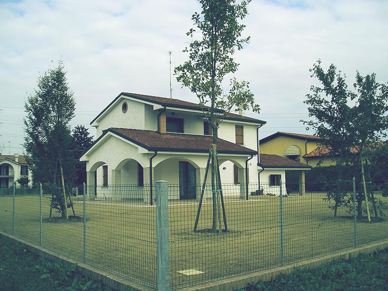 abitazione-4