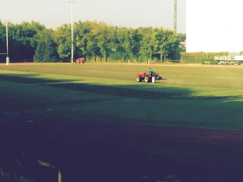 manutenzione-campi-da-calcio-2
