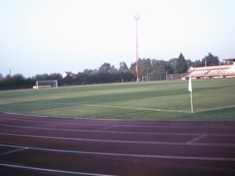 manutenzione-campi-da-calcio-3